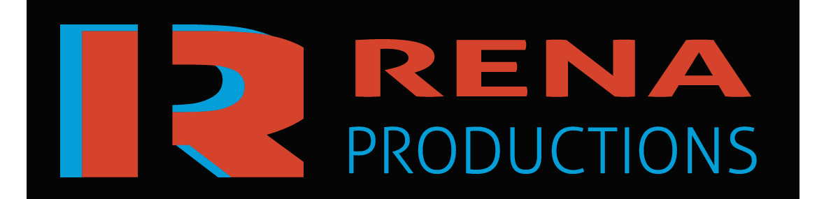 Rena Productions