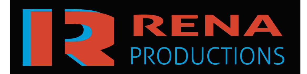 Rena Productions